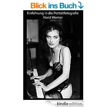 Fotodesign Berlin horst werner fotodesign berlin tel 030 6113980 dudenstr 15 u6