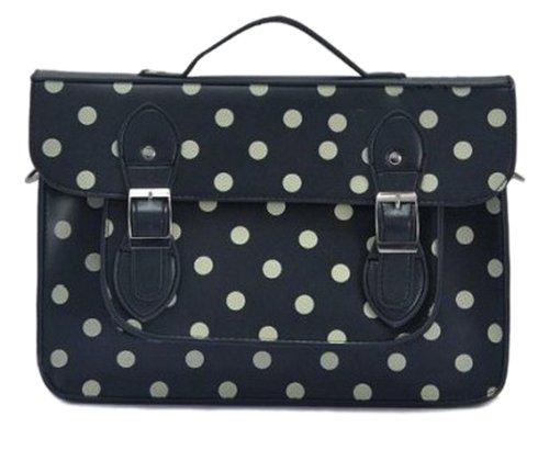 6 eozy 34 27 10cm serviette porte documents l gante sac - Serviette porte document femme pas cher ...