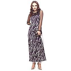 Bumpkin Women's Printed Maxi Tunic