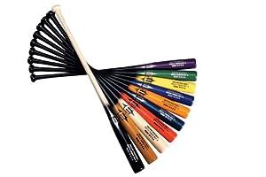 Buy Easton MLF5 Maple Fungo Baseball Bat by Easton