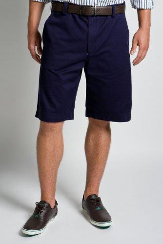 Classic Bermuda Short