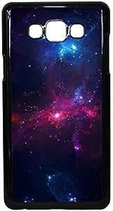 FCS Printed 2D Designer Hard Back Case For Samsung Galaxy On7 Design-20704