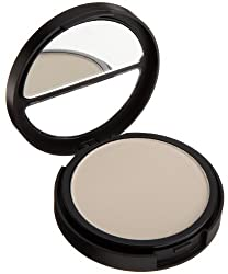 Revlon Colorstay Pressed Powder, Translucent, 0.3-Ounce