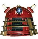 """""""Doctor Who Dalek Face Masks, pack of 6"""""""