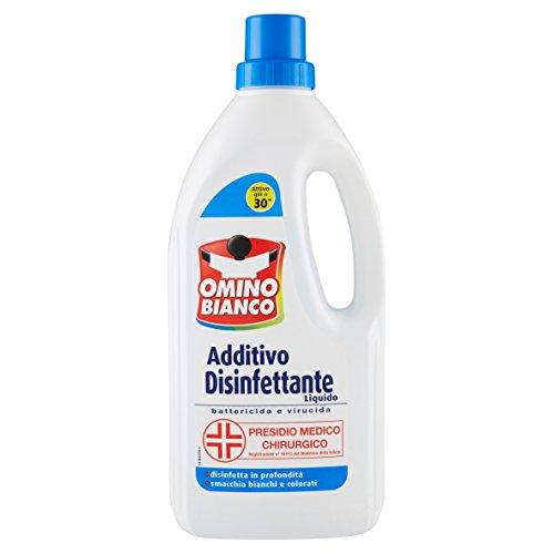omino-bianco-disinfettante-liquiml900