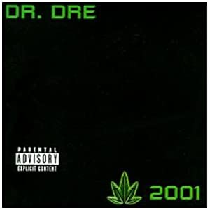 I Like Freeware Files: DR DRE 2001 DESCARGAR