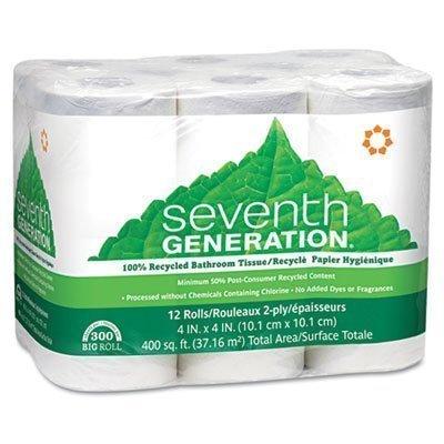 seventh-generation-100-recycled-bathroom-tissue-rolls-sev13733-by-seventh-generation