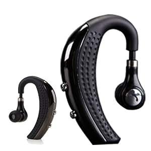 genuine banpa bluetooth headset samsung iphone htc universal stereo music phone can. Black Bedroom Furniture Sets. Home Design Ideas