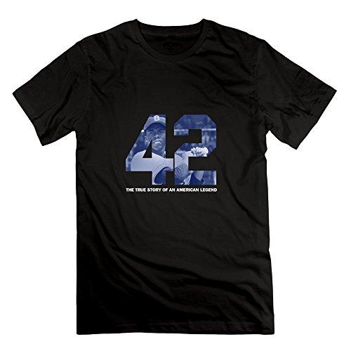 enhui-mens-kevin-mvp-number-42-brand-v-neck-tee-shirt-m-black