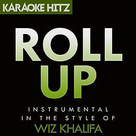 In the Cut - Wiz Khalifa Remake Instrumental Flp download