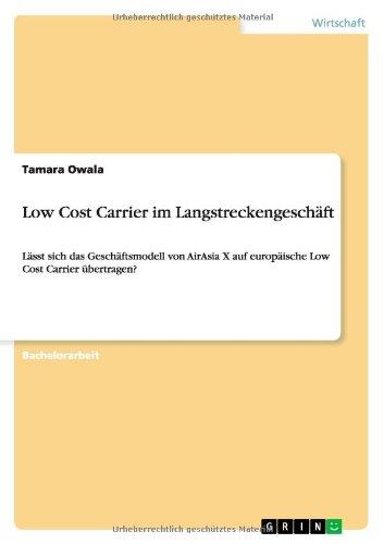 low-cost-carrier-im-langstreckengeschaft-lasst-sich-das-geschaftsmodell-von-airasia-x-auf-europaisch