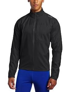Gore Running Wear Herren Jacke Air Gore-Tex Active, Black, S, JGAIRT990007