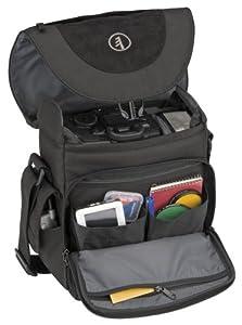 Tamrac 3536 Express 6 Camera Bag