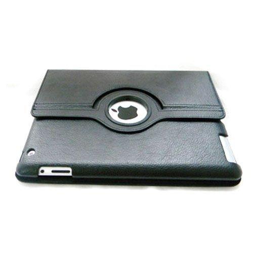 generic-detour-360-drehbar-schwarz-ledertasche-mit-stutze-smart-cover-case-ipad-4th-generation-retin