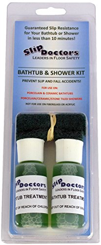 bathroom-safety-non-slip-shower-bath-tub-treatment