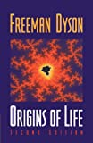 Origins of Life (0521626684) by Dyson, Freeman