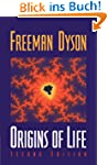 Origins of Life (CANTO)