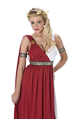 Women (Dead Riding Hood Costume)