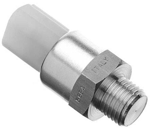 Intermotor 50422 Temperatur-Sensor (Kuhler und Luft)
