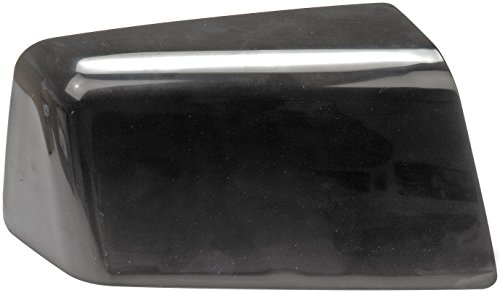 Dorman 959-010 Passenger Side Door Mirror Cover (2009 Ford Explorer Side Mirror compare prices)