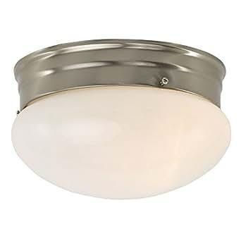 Amazon ceiling light fixtures