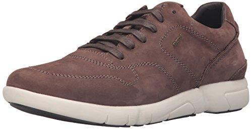 geox-u-brattley-a-zapatillas-hombre-marron-cigarc6007-43-eu