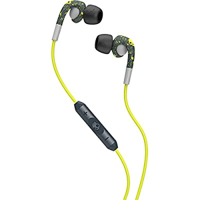 Skullcandy Fix In-Ear Headphones w/Mic3