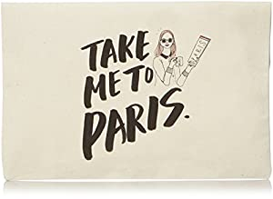 海外旅行で使えるトラベルグッツ人気イラストレーター関根正悟のコラボバックはウェブショッピングで購入