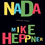 Nada | Mike Heppner