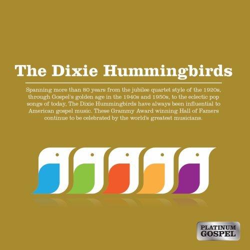 platinum-gospel-the-dixie-hummingbirds-digipak
