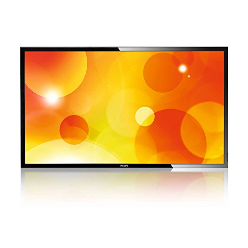 """Philips /00 32"""" Direct LED Backlight Full HD Signage Solutio"""
