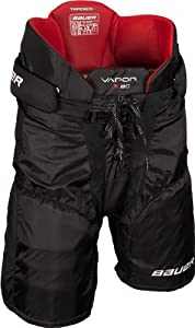 Bauer Vapor X80 Hockey Pants [SENIOR] by Bauer