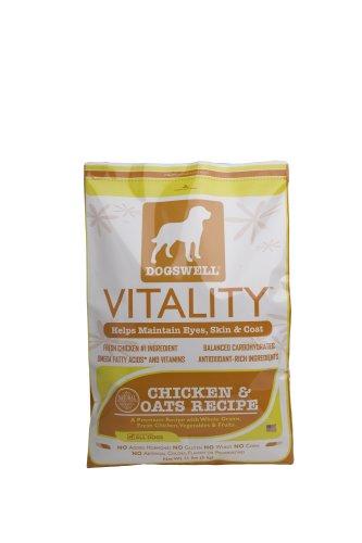 Yeast Free Vitamins