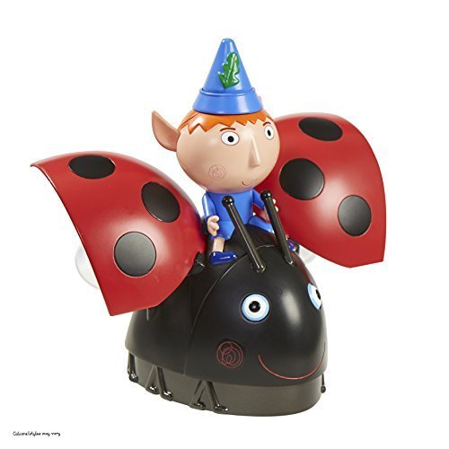 ben-hollys-little-kingdom-electronic-run-around-gaston-ages-3-dispatched-from-uk
