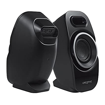 Creative SBS A355 Computer Multimedia Speaker