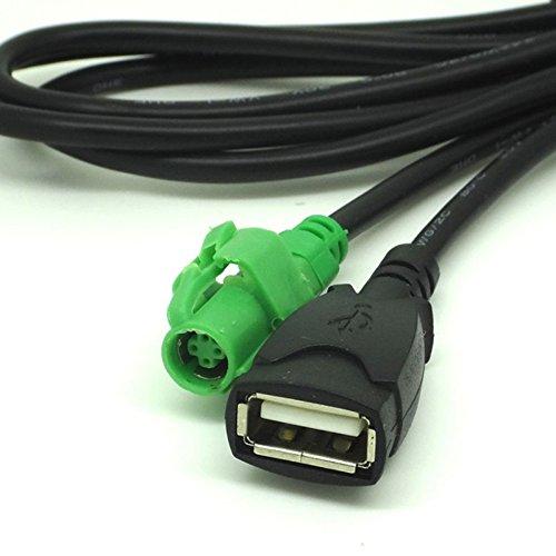 eximtrade-usb-cable-aux-adapter-for-bmw-3-series-5-series-z-series-x5-x6-e87-e90-e91-e92-e87lci-e88-