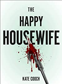 The Happy Housewife by Kate Cooch ebook deal