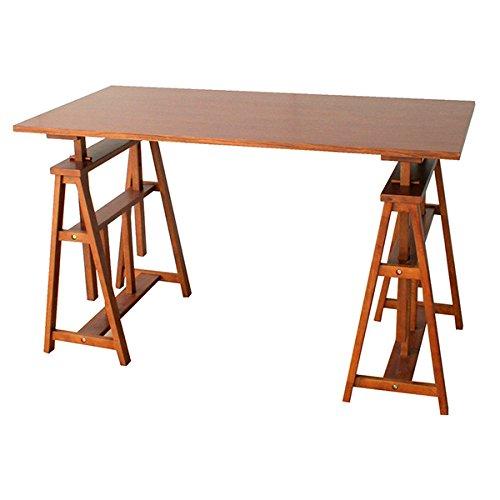 ホルム アトリエ テーブル HOLM Atelier Table カフェ