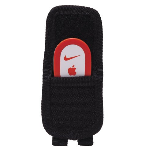 Pouch Original Nikeipodblack  Shoes