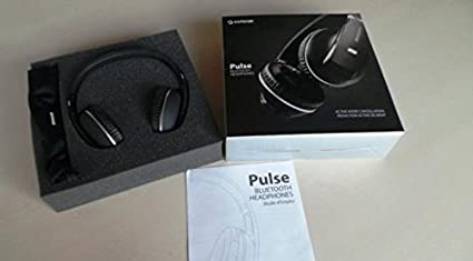 Capdase-Pulse-Bluetooth-Headset