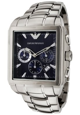 Emporio Armani Men's Watch AR0660