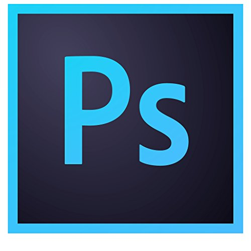 photoshop-cc-abonnement-1-an-telechargement