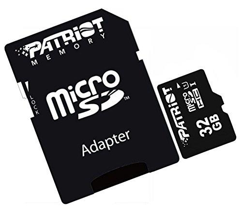 32Gb Microsdhc Memory Card For Vivitar Dvr 785Hd Pro Action Camcorder With Free Usb Microsd/Sdhc Card Reader -- 32 G/Gb/Gig 32G 32Gig