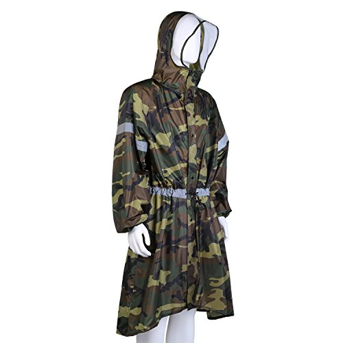 outad-impermeabile-grande-per-il-corpo-e-lo-zaino-per-trekking-campeggio-escursione-camouflage-m