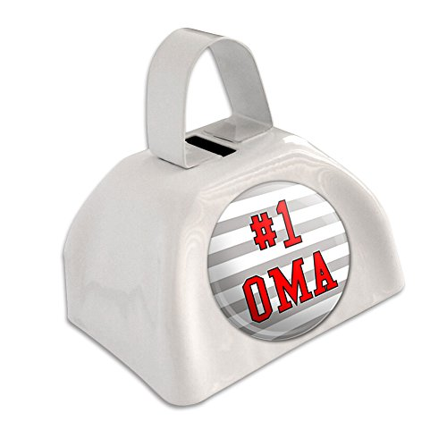 1-oma-number-one-german-grandma-white-cowbell-cow-bell