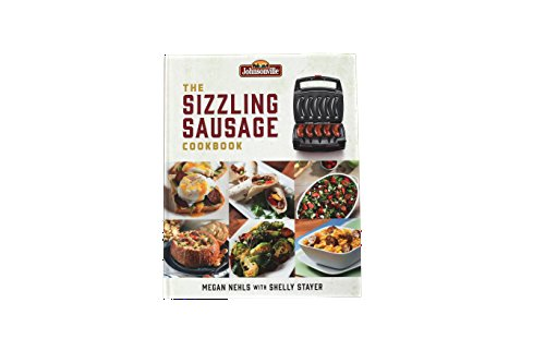 the-sizzling-sausage-cookbook