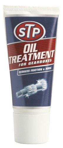 STP 60150EN 150ml Oil Treatment for Gearboxes