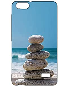 3d Huawei Honor 4xBack Cover Designer Hard Case Printed Mobile Cover
