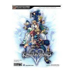 kingdom-hearts-ii-strategy-guide
