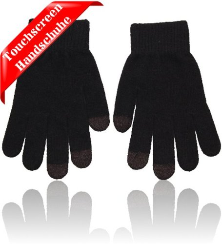 touchscreen-handschuhe-in-schwarz-touchscreen-gloves-black-zur-bedienung-kapazitiver-displays-wie-to